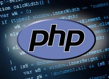 Što možemo očekivati od PHP8