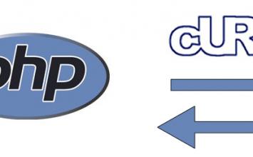 curl vs url_fopen