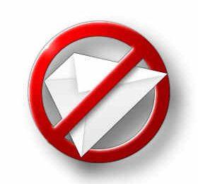 Kreiranje mail accounta u Outlook Expressu.