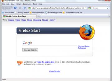 32 korisne prijenosne aplikacije za web dizajnere i programere