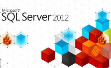 SQL 2012 – besplatno beta testiranje