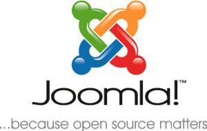 Sigurnosni propusti Joomle – nadogradnja glavu čuva
