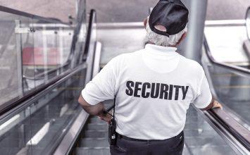 Sigurnosna zaštita shared hosting paketa