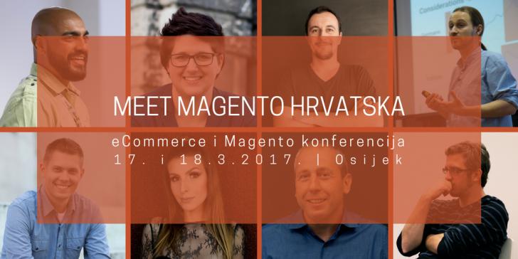 Magento-meet-2017