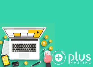 Kako sa PayPal Micropayments uštedjeti više od tisuću eura?