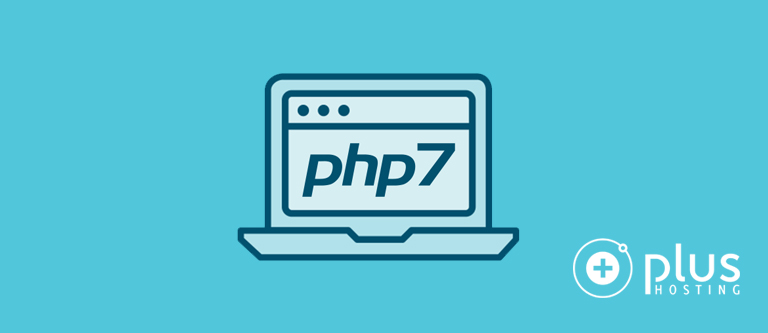 Pedeset plus web stranica za upoznavanje