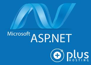 Ranjivost u ASP.NET-u