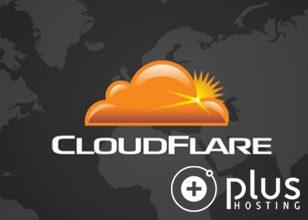 Što CloudFlare može napraviti za Vas?