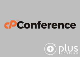 cPanel konferencija 2012