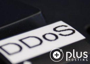 Što je to DDoS?