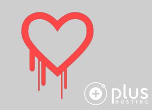 Heartbleed – OpenSSL propust