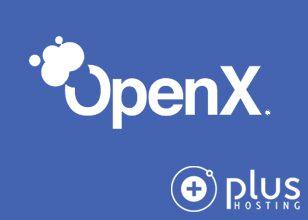 Emmentaler, Leerdammer i OpenX