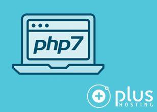 Prednosti korištenja PHP verzije 7.x