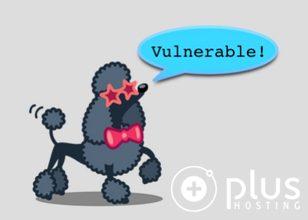 POODLE napad na SSL 3.0 protokol