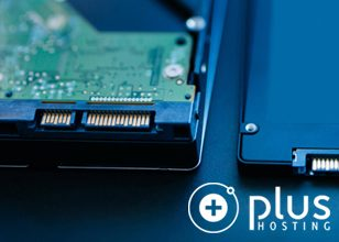 SSD vs. HDD – koje su razlike?