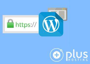 Kako podešavamo HTTPS vezu na WordPress stranicama?
