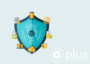 Zaštita WordPress admin panela