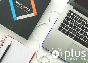 Zašto je WordPress najbolji za početnike i kako ga poboljšati