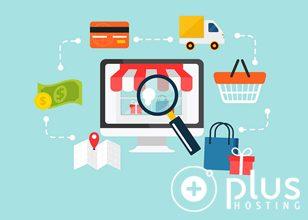 Važnost dobrog hostinga za eCommerce