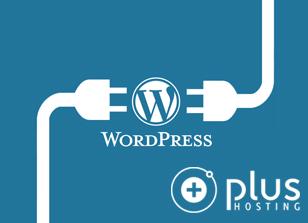 Najbolji WordPress pluginovi: Defender i Akismet