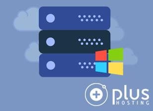 Prednost Windows shared hostinga