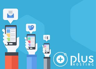 WordPress pluginovi : Social Warfare i Floating Social Bar