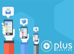 Najbolji WordPress pluginovi: Social Warfare i Floating Social Bar