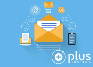 Kako odabrati efikasnu poslovnu e-mail adresu