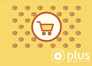 WordPress pluginovi – MarketPress eCommerce