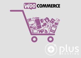 WordPress pluginovi : WooCommerce
