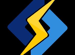Šest razloga za razmatranje LiteSpeed servera kao alternativu za web-poslužitelje
