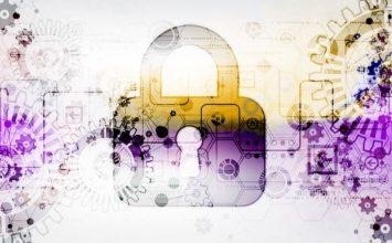 Razlike Wildcard i standardnog SSL certifikata te koji odabrati?