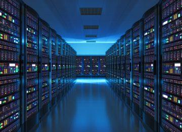 Dedicirani hosting i što sve treba znati o njima?