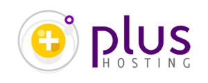 Plus hosting